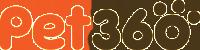 Pet360 Philadelphia Logo