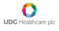 UDG Healthcare