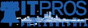 IT Pros - Philadelphia