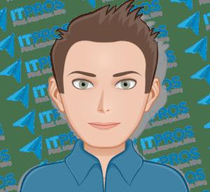 Senior Applications Developer Roxborough PA