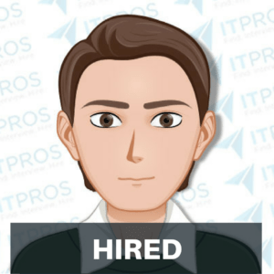 IT-Support-Manager-West-Chester-PA-HIRED