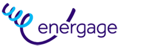 Energage, formerly Workplace Dynamics