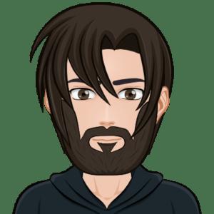 Full Stack React.js Developer 1