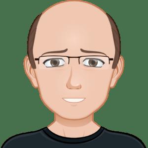 Lead Software Developer 1