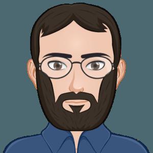 Senior Full Stack Software Developer 1