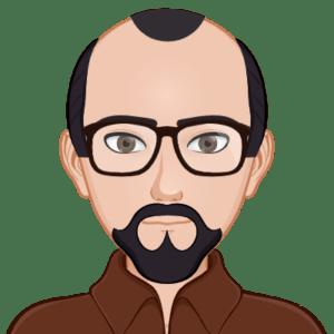 Senior SQL Developer 1
