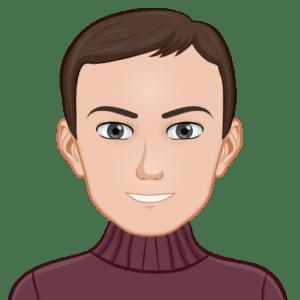Senior Software Developer 1