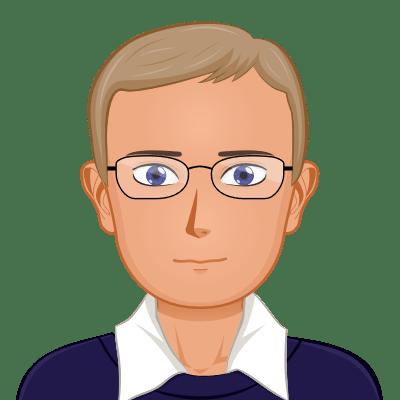 JavaScript Engineer Reading, PA