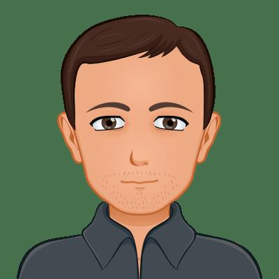 Senior UI Developer, Harleysville, PA