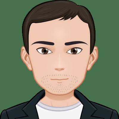 Data Architect 1