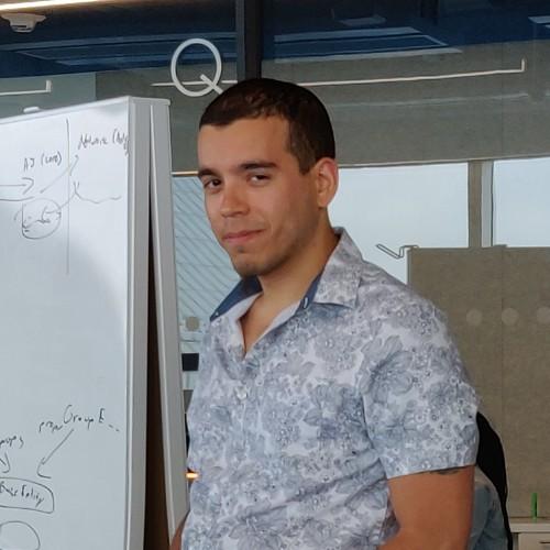 Rodrigo Gualberto