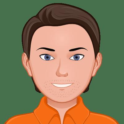 Big Data Developer