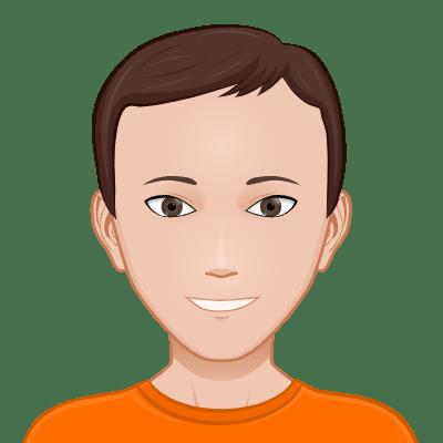 Senior UI Engineer