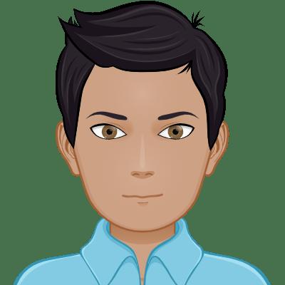 Business & Integration Manager