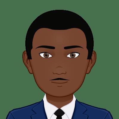 VP of Sales
