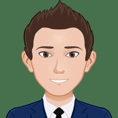 Sales Team Leader