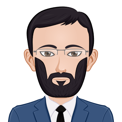 Software Development Manager Philadelphia PA