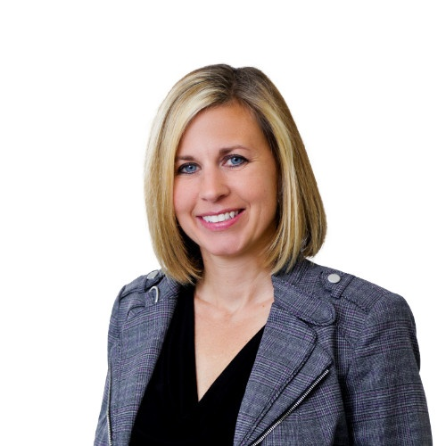 Karen Romano
