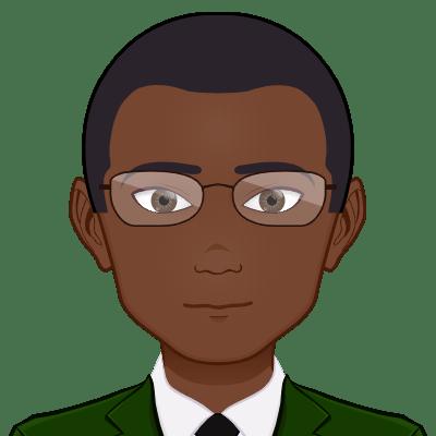 Software Developer 1