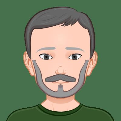 Senior Software Engineer 1
