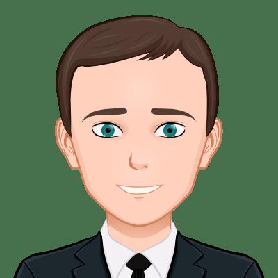 Lead Software Engineer 1