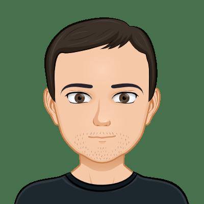 Web Software Developer 1